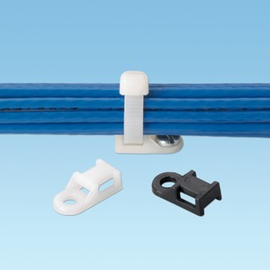 TA1S10-C CABLE TIE WIRING (PKG 100)
