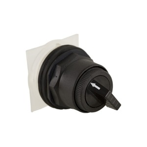 9001SKS11B  SELECTOR SWITCH