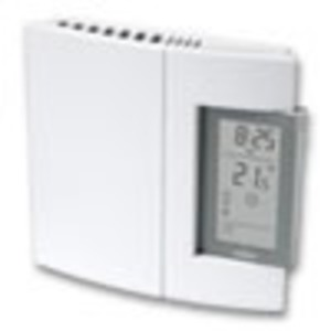 TH106 THERMOSTAT 240V ELECTRONIC