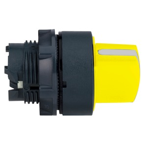 ZB5AD205 22MM SELECTOR SWITCH