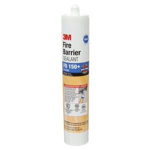 FD150+B-20OZ FIREDAM 150+ BLUE CAULK