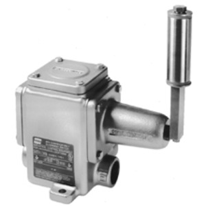 AFAX20 ALIGNMENT SWITCH