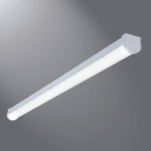 4SLSTP4040DD-UNV 4FT LED STRIP 4000L UNV