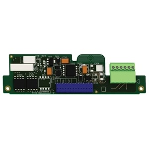 VW3A3401 ENCODER CARD RS422 COMPATIBLE