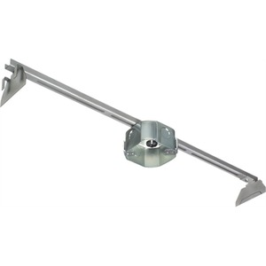 FS420SCL SUSPENDED CEILING FIXTURE KIT