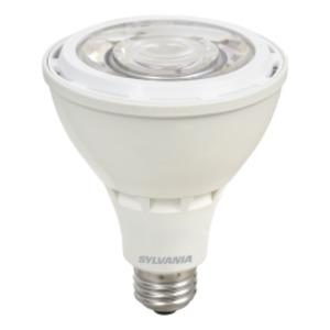 79361 LED19PAR30LN/HODIM/830/SP15W120