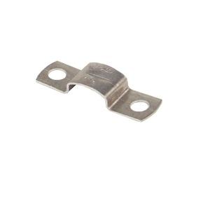 CI11 2 HOLE CABLE STRAP