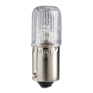 DLICF110 LAMPE 120V