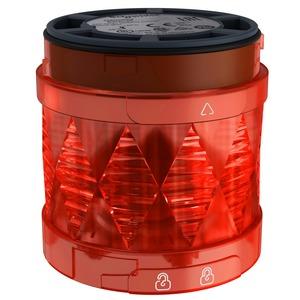 XVUC24 XVU RED LED UNIT