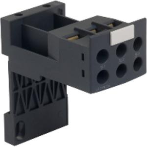 LAD7B205 OVERLOAD BRACKET FOR LR9D01-32