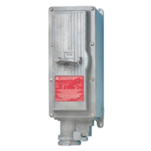 DBR56742-WT70-3  SWITCH