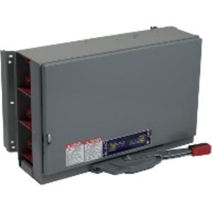 QMB365W QMB FUS.SWITCH 400A 3P 600V MAX
