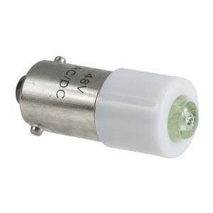DL1CD0064 MINIATURE LAMPE 6V RED
