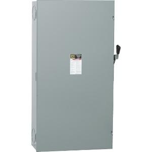 CD325N CART.SWITCH 400A 120/208V 3P