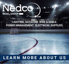 Outstanding Nedco Wholesale Electrical Supply Distributor For Commercial And Wiring Digital Resources Indicompassionincorg