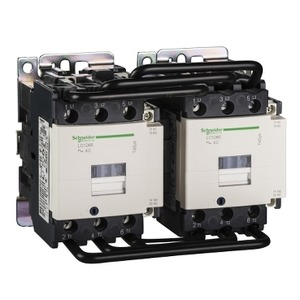 LC2D65G7 CONTACTOR