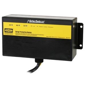 HBL8W100C    SPD BLOCK, 100KA, 277 480V