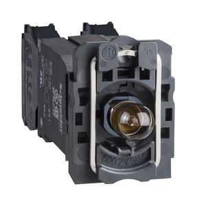 ZB5AW035 22MM LIGHT MODULE