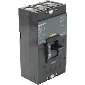 LHL36400  CIRCUIT BREAKER 600V