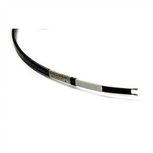 GM-2XT HEAT CABLE ICE STOP 240V