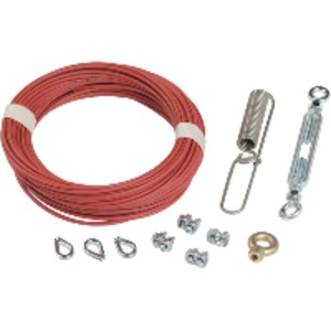 XY2CZ9325 CABLE KIT FOR CABLE PULL SWITC