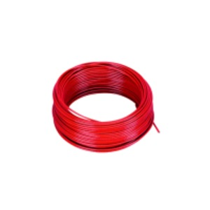 XY2CZ3015 15.5M OF RED CABLE FOR XY2CH