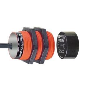 XCSDMR79010 CYLINDRICAL MAGNETIC SAFETY