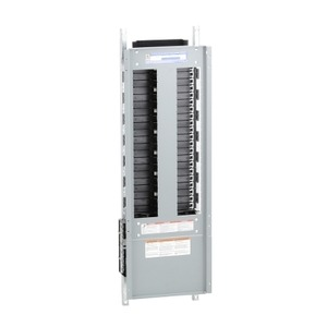 NF442L2C 250A 3P4W 42 CCT  INTERIOR